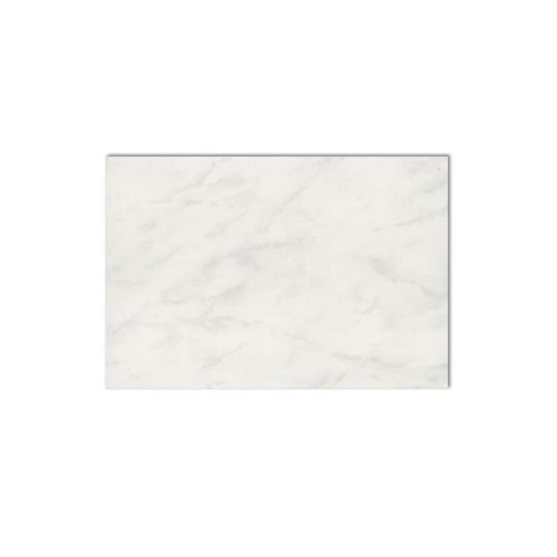 Seinälaatta Marmori 20x25 Valkoinen