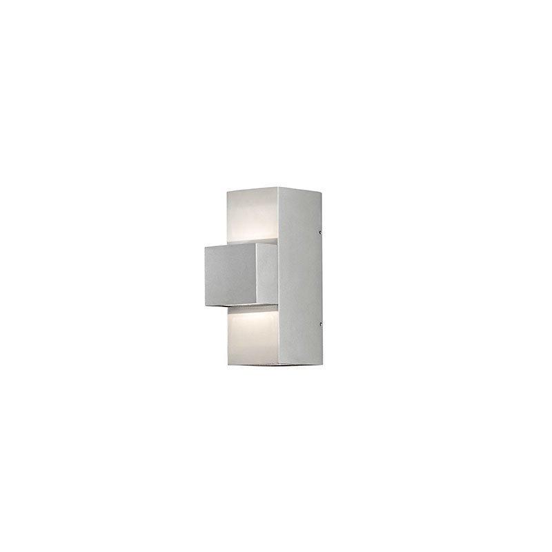 Seinävalaisin Imola 7934 Kostsmide Alumiini
