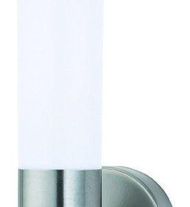 Seinävalaisin / Ulkovalaisin 60w / E27 Rst Lux Lite