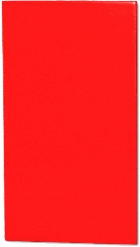 Sementtilastulevy maalattu 10x600x1200 RAL-värikartan sävyt