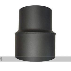Si Supistusputki Ø15/Ø12cm