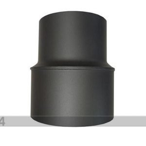 Si Supistusputki Ø15/Ø13cm