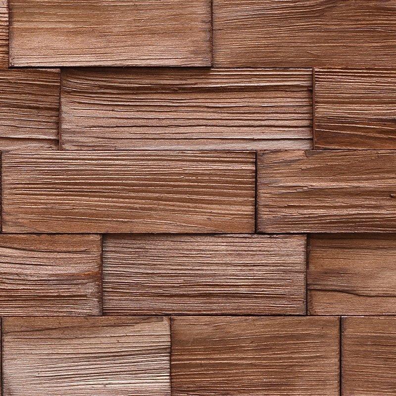 Sisustus Paneeli Wood Axen 2