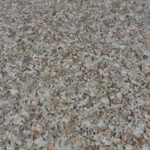 Sisustusmuovi Granit 45x200cm