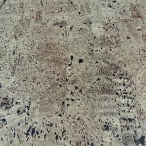 Sisustusmuovi Korkki 45x200cm