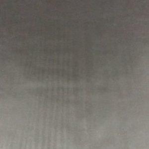 Sisustusmuovi Musta Puu 45x200cm