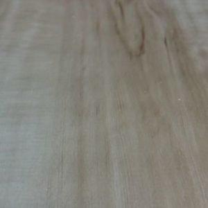 Sisustusmuovi Puukuosi Eichen Grau 45x200cm