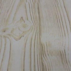 Sisustusmuovi Puukuosi Eichen Weib 45x200cm