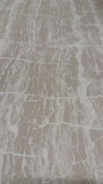 Sisustusmuovi Valkea Marmori 45x200cm