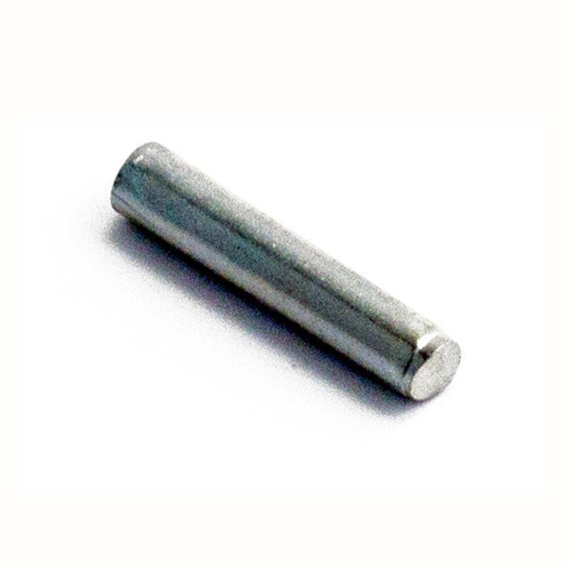 Sokka 145 Habo Metallinen