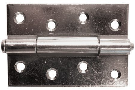 Sokkasarana 100*28mm 2kpl Pisla