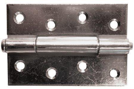 Sokkasarana 70*23mm 2kpl Pisla
