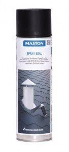 Sprayseal 500ml Maston