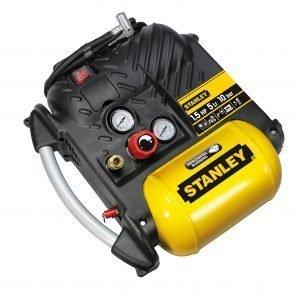 Stanley Kompressori 5 L / 1