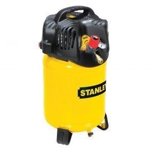 Stanley Paineilmakompressori 1