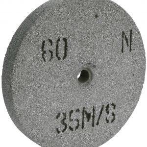 Steeltec Smirgelin Kivi 150 X 20 X 12 7 Mm