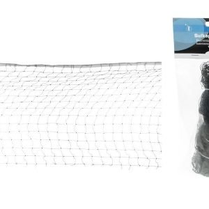 Sulkapalloverkko 6m X 60cm Atom Sports