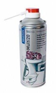 Suoja- Ja Voiteluaine 400ml Spray Multi 20 Maston