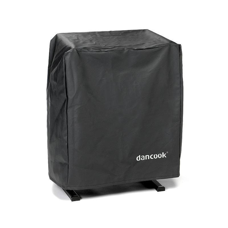 Suojakuomu Dancook 7100/7200 Musta