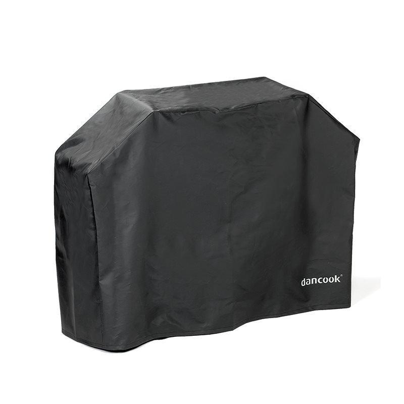 Suojakuomu Dancook 7300 Musta