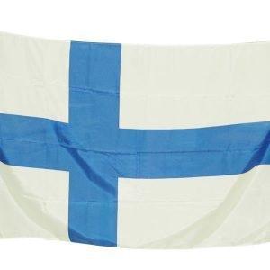 Suomenlippu 92x155cm