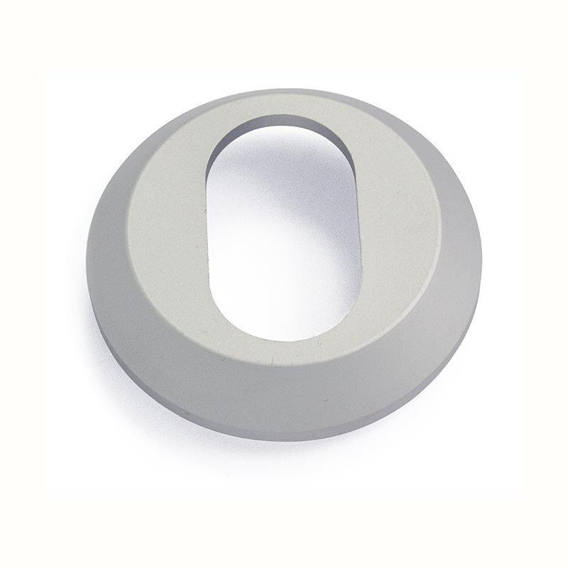 Sylinterirengas 41 Habo Alumiini