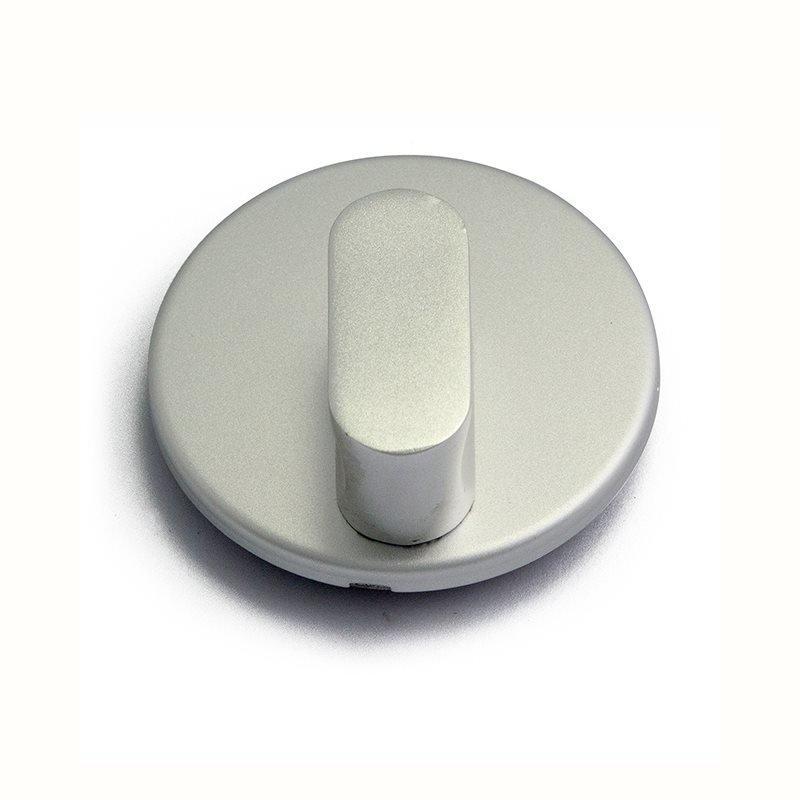 Sylinteriväännin 40-1 Habo Alumiini