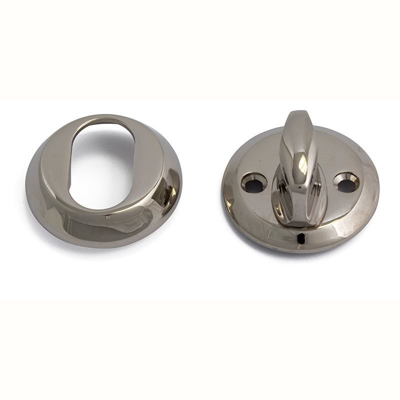 Sylinteriväänninsarja 43 11mm Habo Nikkeli