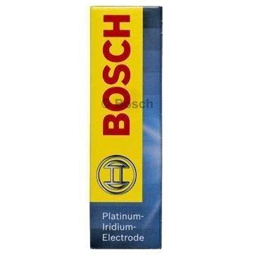 Sytytystulppa 4kpl Bosch +9 Flr8ldcu+