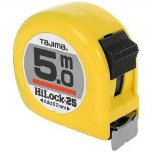 Tajima Hilock Rullamitta