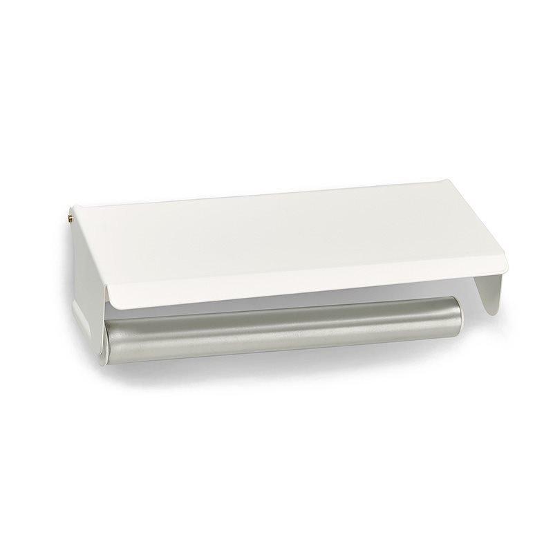 Talouspaperiteline 3510 Habo Valkoinen