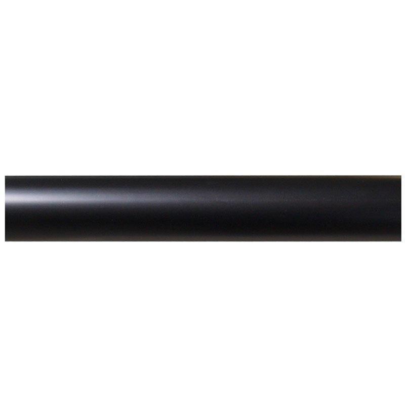 Tanko alumiini Bertil Musta