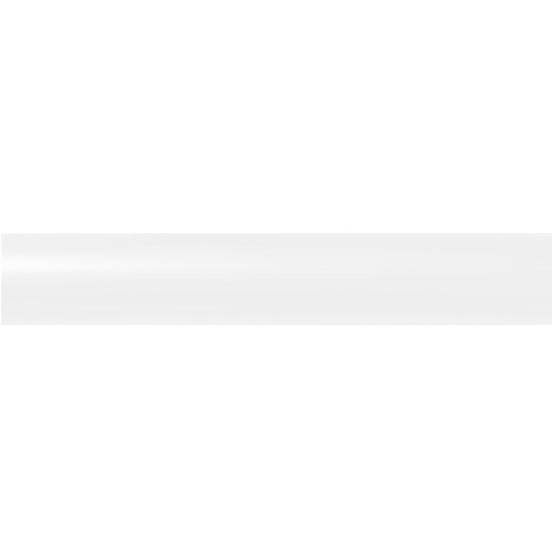 Tanko alumiini Bertil Valkoinen