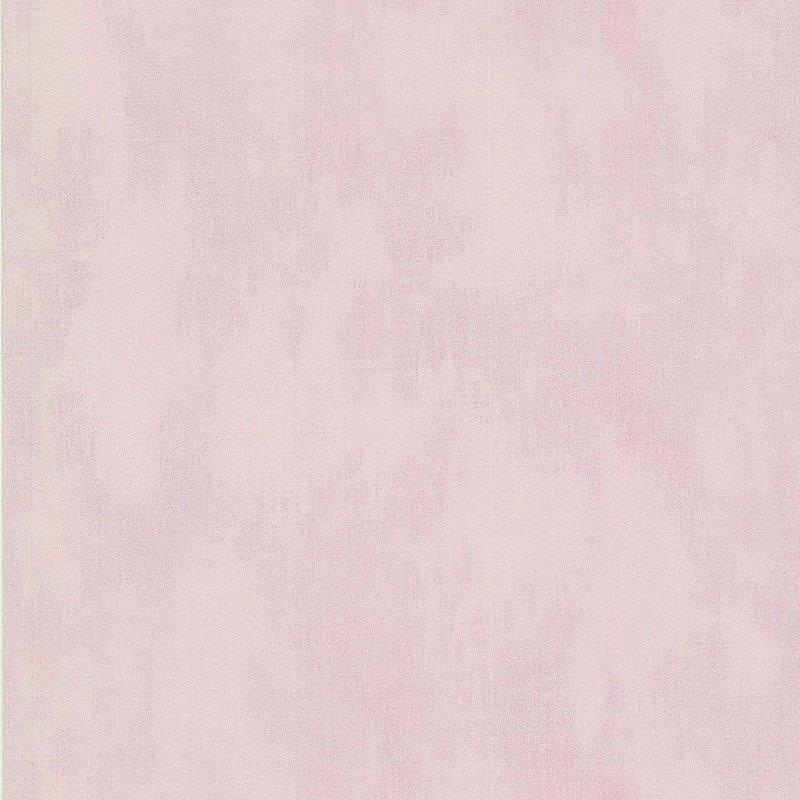 Tapetti Floral Dance Vaaleanpunainen