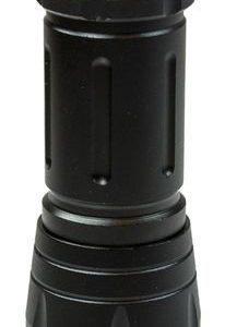 Taskulamppu 35x125mm Cree Led Lux Lite