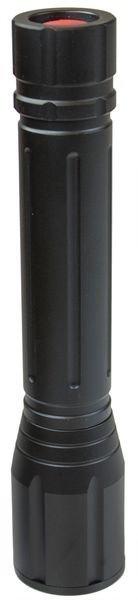 Taskulamppu 45x200mm Cree Led Lux Lite