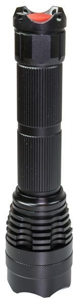 Taskulamppu 48x190mm Cree Led Lux Lite