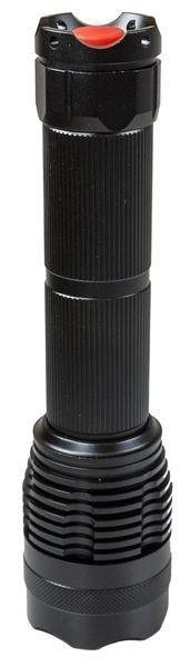 Taskulamppu 56x220mm Cree Led Lux Lite