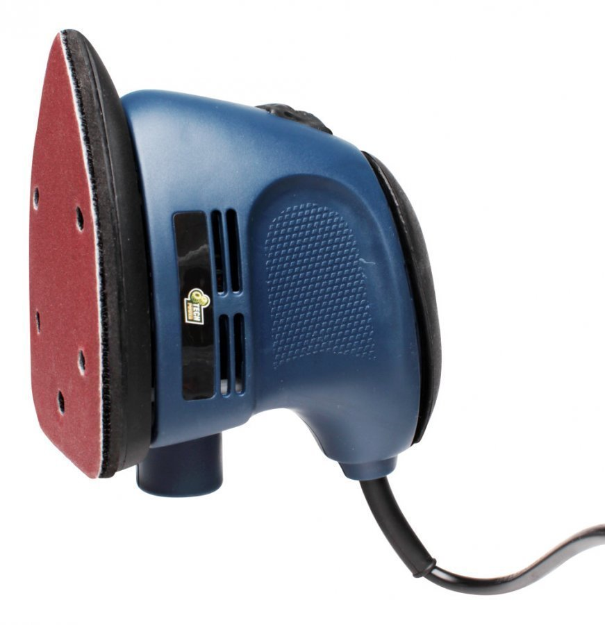 Tech Power Tasohiomakone Mouse 105 W