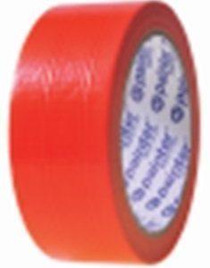 Teippi 48mm/50m Ulkokäyttöön Oranssi Painter
