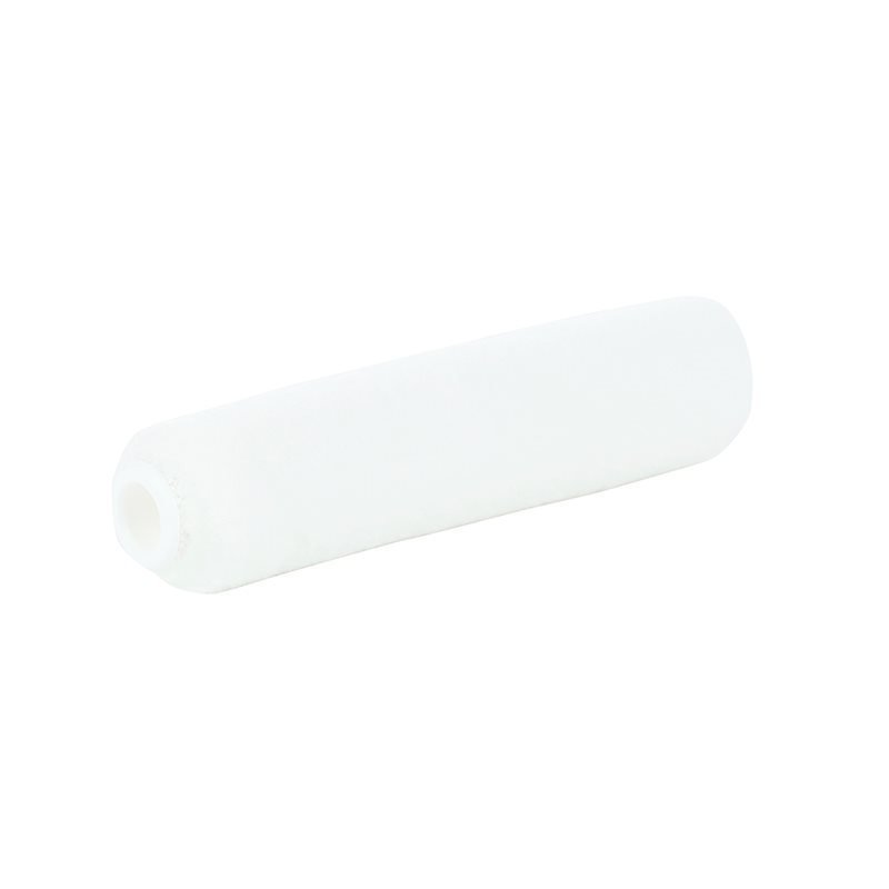 Telan rulla Midun 10cm