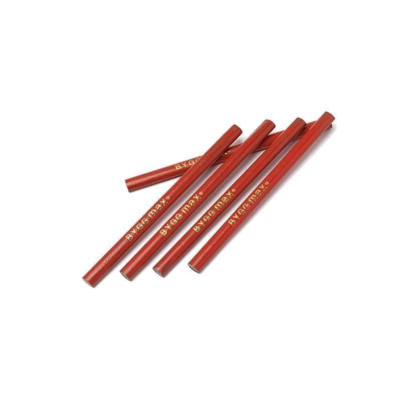 Timpurin kynä
