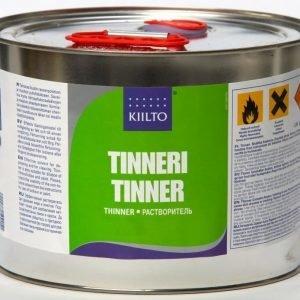 Tinneri Kiilto 20 l