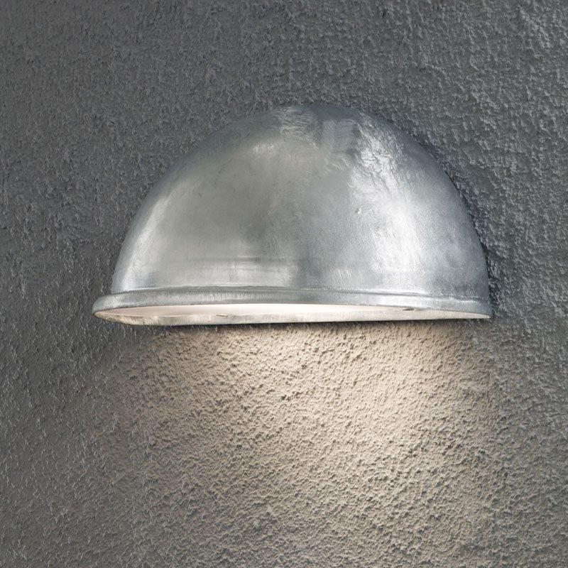 Torino-plafondi