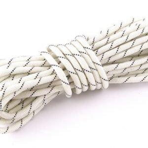Turvaköysi 15m Polyesteria Max. 140 Kg Superwork