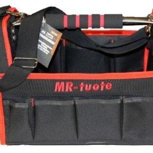 Työkalulaukku 33 Cm Mr-Tuote