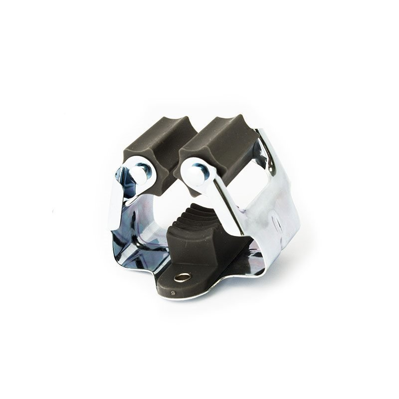 Työkalunpidin 71682 Habo Alumiini