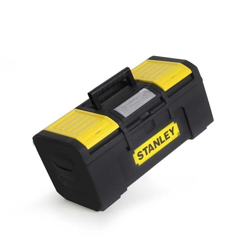 Työkalupakki Stanley
