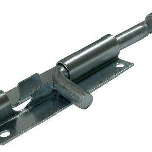 Työntösalpa 110mm Pisla
