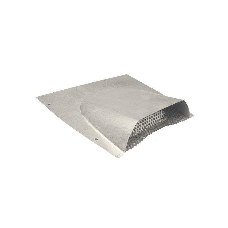 Ulkosäle 3500 Habo Alumiini